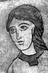 Jaromírův bratr Boleslav III. Ryšavý, jenž nechal svého sourozence vykastrovat