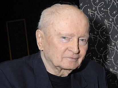 Miroslav Plzák.