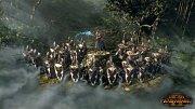 Počítačová hra Total War: Warhammer II.