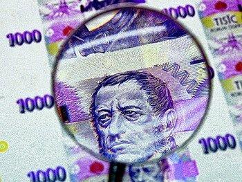 Státní dluh České republiky roste. Za druhé čtvrtletí se zvýšil téměř o 137 miliard a dosáhl tak výše téměř 1,14 bilionu korun. Informovalo o tom ministerstvo financí.