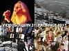 Videosouhrn Deníku – čtvrtek 21. prosince 2017