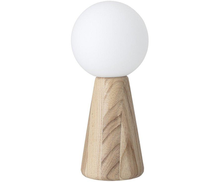 Stolní lampa Eucalyptus