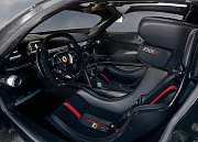 Ferrari FXX K.