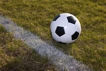 fotbalovy-mic
