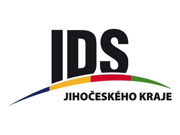 IDS Jihočeského kraje