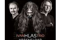 Ivan Hlas - nové album