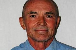 Zřejmě nejbestiálnější americký sériový vrah - Randy Kraft, přezdívaný jako Dálniční zabiják.