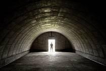 Luxusní bunkry, ve kterých přečkáte globální katastrofu