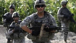 armáda kouření černé sex movs