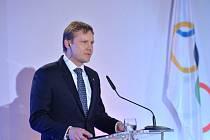 Kouč a funkcionář. Po skončení kariéry byl Martin Doktor čtyři sezony šéftrenérem kanoistické reprezentace a od roku 2012 dělá sportovního ředitele Českého olympijského výboru.