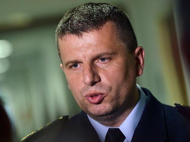 Pavel Ondrášek