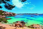 Mallorca – ideální destinace nejen pro plážové povaleče