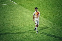 Marco Asensio, Španělsko
