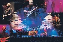 Revival. Kapela The Australian Pink Floyd Show vystoupí v únoru v Ostravě i v Praze.