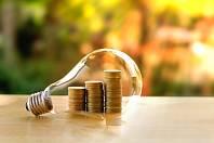 Změnou dodavatele energií můžete ušetřit značné peníze.