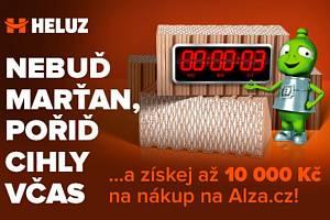 Seznam článků na Deník.cz se štítkem Alza.cz b9195ad7dcd