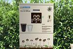Vídeň zavádí vratné kelímky na kávu