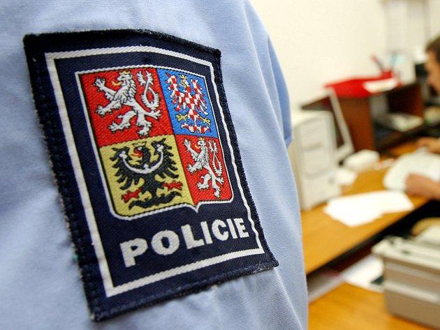 Ostravští policisté vypátrali zloděje, který okradl umírajícího osmapadesátiletého muže. Ten  zkolaboval v pátek na ulici. Jedenadvacetiletý pachatel z Ostravy se prozradil tím, že ukradený mobilní telefon prodal v restauraci.