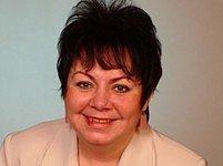 Marta Bayerová (KSČM)