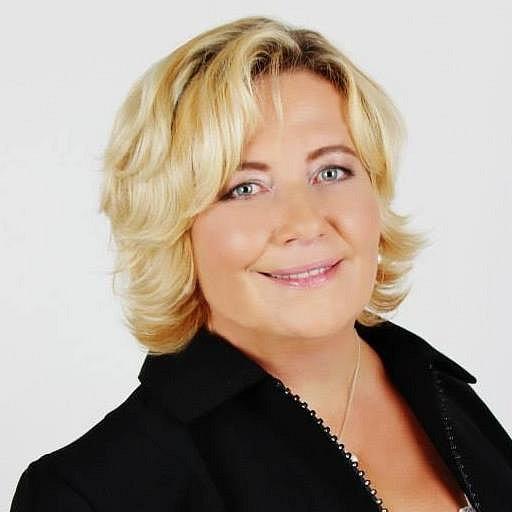 Barbora Jelonková