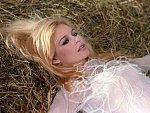 Brigitte Bardotová kritizuje kampaň MeToo. Herečky se tím zviditelňují, tvrdí