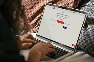 Formuláře ze sčítání musí být odeslané do 11. května (včetně).