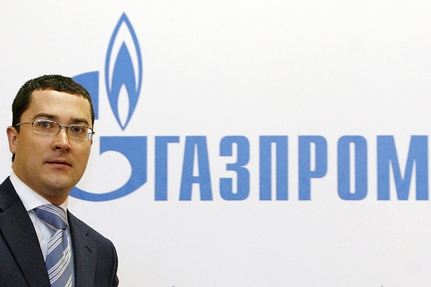 Konec další plynové krize mezi Moskvou a Kyjevem sice potvrdil mluvčí Gazpromu Sergej Kuprijanov, Moskva však tento krok zpochybnila