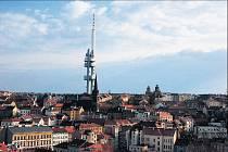PRVNÍ ZMÍNKY o populární pražské čtvrti Žižkově pocházejí již ze 14. století.