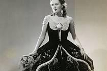 Z představení La Traviata