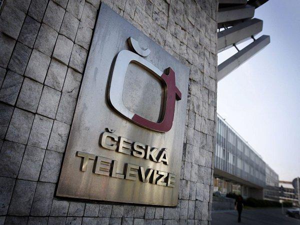 Rok 2013bude vČeské televizi ve znamení zavedených, inovovaných a zcela nových formátů. Ilustrační foto