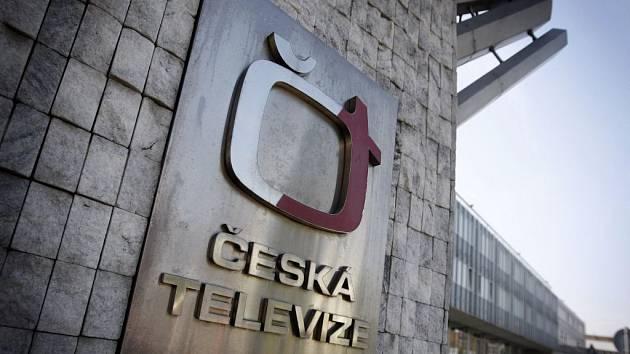 Rok 2013 bude v České televizi ve znamení zavedených, inovovaných a zcela nových formátů. Ilustrační foto