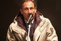 Zdeněk Zeman