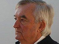 Jaroslav Opěla