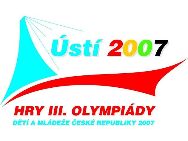 Hry III. olympiády dětí a mládeže