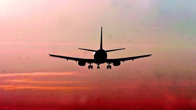 Nastal zvrat v pátrání po ztraceném letounu. Trosky, které brazilští záchranáři ve čtvrtek odpoledne vytáhli z Atlantiku, nepochází ze zříceného letadla francouzské společnosti Air France.