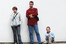 České domácnosti očekávají zhoršení poměrů pod vlivem globální finanční krize.