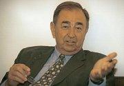 Vladimír Kočandrle