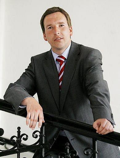 Jan Kubáček