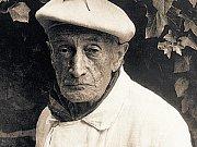 František Kupka spojuje města i lidi.