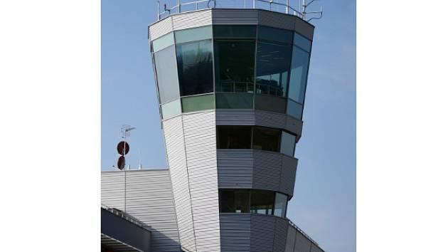 letiště Ostrava-Mošnov