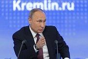 Aukční síň tvrdí, že hodinky, které prodala za více než milion eur, ruskému prezidentovi nepatřily.