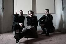 Jitka Šuranská Trio