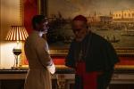 Nový papež