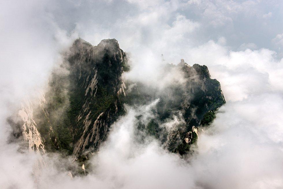 Hora Chua-šan