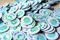 """""""Tesco - Pomáháme s Vámi"""": Hlasujte až do neděle také na Facebooku"""