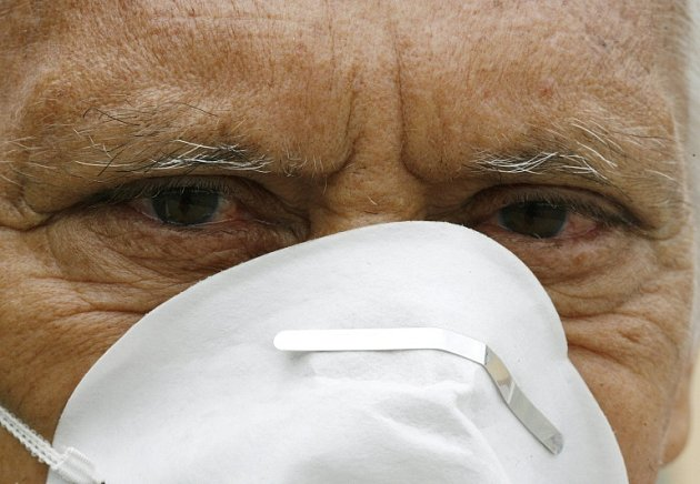 Světová zdravotnická organizace (WHO) dnes kvůli šíření takzvané prasečí chřipky zvýšila stupeň pandemického rizika na nejvyšší bod své šestibodové škály.