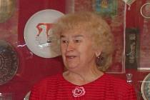 Irena Malyszová