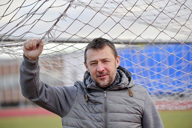 Petr Kouba