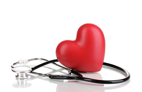 Podmínky pro novou metodu léčby vysokého tlaku  splňují všechna česká kardiocentra.