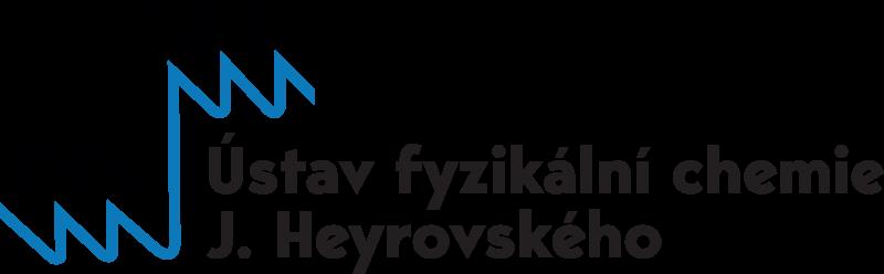 Ústav fyzikální chemie J. Heyrovského